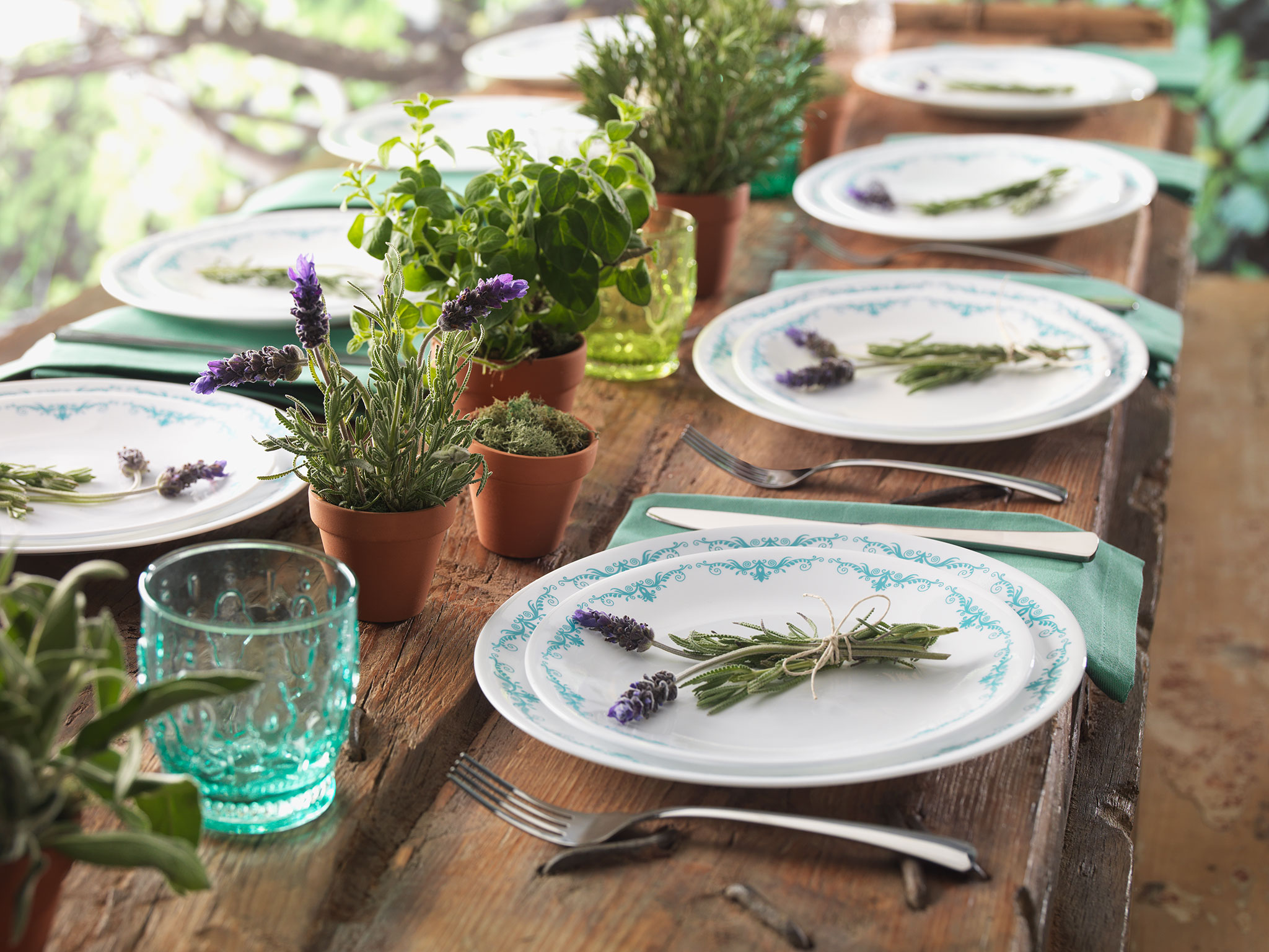 corelle dinner sets changing the way you cook